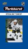 NHL Los Angeles Kings 2016 Parkhurst Team Set