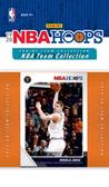 NBA Denver Nuggets Licensed 2019-20 Hoops Team