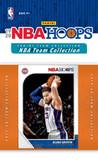 NBA Detroit Pistons Licensed 2019-20 Hoops Team