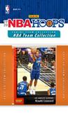 NBA Los Angeles Clippers Licensed 2019-20 Hoops Team