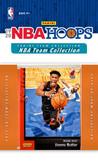 NBA Miami Heat Licensed 2019-20 Hoops Team