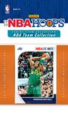 NBA Utah Jazz Licensed 2019-20 Hoops Team