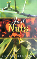 Just Nuts - book