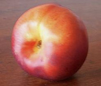 Peacharine Nectarine