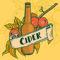 An Introduction to Cider-making - date and cost to be confirmed