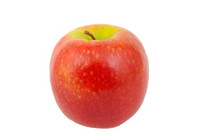 Cripp's Pink (Pink Lady™) Apple (medium)