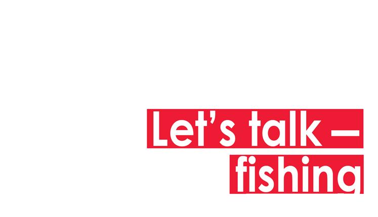 zacatak-lures-game-fishing-blog-title.png