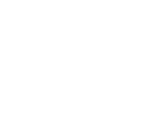 Zacatak Lures Merchandise.png