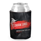 Zacatak Lures Stubby Holder