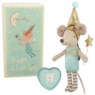 Maileg Mouse Tooth Fairy - Big Brother