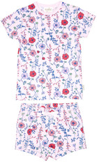 Toshi Pyjamas Jemima