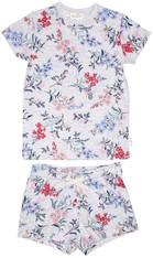 Toshi Pyjamas Misty