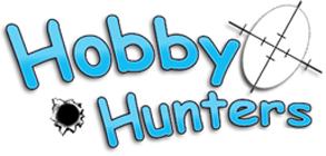 Hobby Hunters