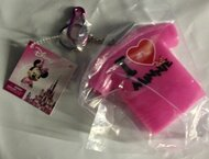 http://store-svx5q.mybigcommerce.com/product_images/web/077764250880.jpg