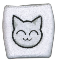Sweatband Accel World Cat Headdress ge64516
