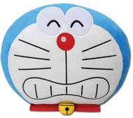 http://store-svx5q.mybigcommerce.com/product_images/web/ge45125.jpg