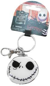 http://store-svx5q.mybigcommerce.com/product_images/web/077764225529.jpg