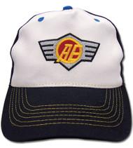 http://store-svx5q.mybigcommerce.com/product_images/web/ge32141.jpg
