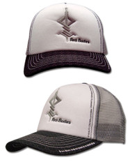 Baseball Cap Guilty Crown Anti Bodies Icon Trucker ge32030