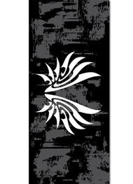Towel Tsubasa Wing Icon Bath Beach ge2580