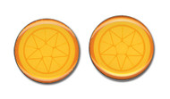http://store-svx5q.mybigcommerce.com/product_images/web/ge36042.jpg