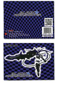 http://store-svx5q.mybigcommerce.com/product_images/web/ge72031.jpg