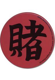 http://store-svx5q.mybigcommerce.com/product_images/web/ge6653.jpg