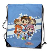 http://store-svx5q.mybigcommerce.com/product_images/web/ge81039.jpg