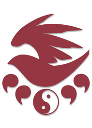 Tattoo Sekirei Sekirei Logo ge4145