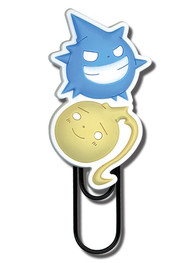 http://store-svx5q.mybigcommerce.com/product_images/web/ge6185.jpg