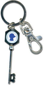 http://store-svx5q.mybigcommerce.com/product_images/web/ge4542.jpg
