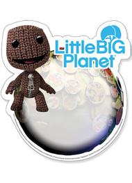 http://store-svx5q.mybigcommerce.com/product_images/web/ge8565.jpg