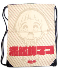 http://store-svx5q.mybigcommerce.com/product_images/web/ge11956.jpg