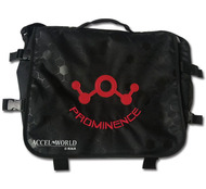 Messenger Bag Accel World Prominece Icon ge11771