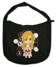 Bag Sword Art Online SD Asuna ge11137