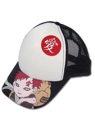 http://store-svx5q.mybigcommerce.com/product_images/web/ge2297.jpg