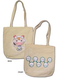 http://store-svx5q.mybigcommerce.com/product_images/web/ge11642.jpg