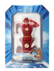 Paperweight DC Comics Flash 45119