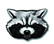 http://store-svx5q.mybigcommerce.com/product_images/web/077764681783.jpg