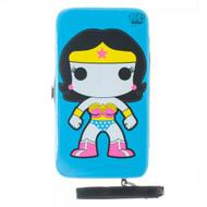 http://store-svx5q.mybigcommerce.com/product_images/web/gw0qftfnk.jpg