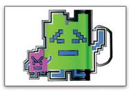 http://store-svx5q.mybigcommerce.com/product_images/web/bb147130ath.jpg