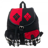 Backpack DC Comics Wonder Woman Knapsack jk2rr8dco