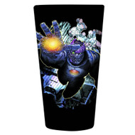 http://store-svx5q.mybigcommerce.com/product_images/web/670711140175.jpg
