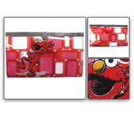 http://store-svx5q.mybigcommerce.com/product_images/web/gw155730ses.jpg