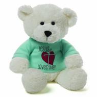 http://store-svx5q.mybigcommerce.com/product_images/web/028399059720.jpg