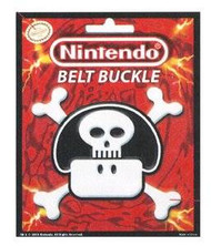 http://store-svx5q.mybigcommerce.com/product_images/web/96-950-530.jpg