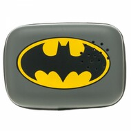 http://store-svx5q.mybigcommerce.com/product_images/web/bb06r7btm.jpg