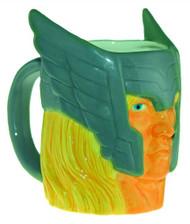 http://store-svx5q.mybigcommerce.com/product_images/web/670711142421.jpg