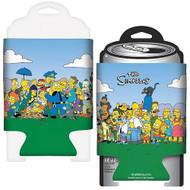 http://store-svx5q.mybigcommerce.com/product_images/web/674449091976.jpg