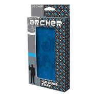 http://store-svx5q.mybigcommerce.com/product_images/web/674449079998.jpg